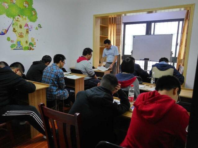 10月4、5号,朱春晖老师在长沙授课